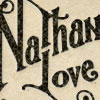 Nathan Love's website