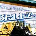 Beleza, a Community Coffeeshop in Pittsburgh's Northside