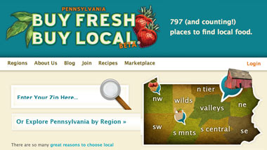 thumbnail image of Buy Fresh Buy Local design - CLICK TO SEE A LARGER VERSION