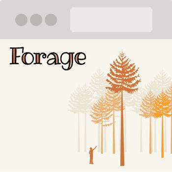 forage thumbnail