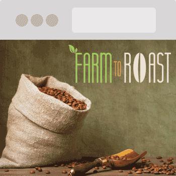 farm to roast thumbnail