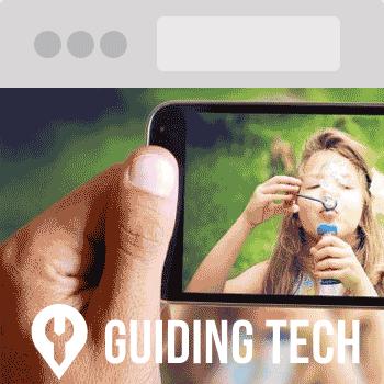 guidingtech.com thumbnail